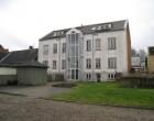 Lejlighed Østerbro, 69 m2, 1 værelser, 3.350 kr.